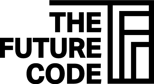 Priotic Gmbh auf The Future Code 2019 im Vogel Convention Center in Würzburg